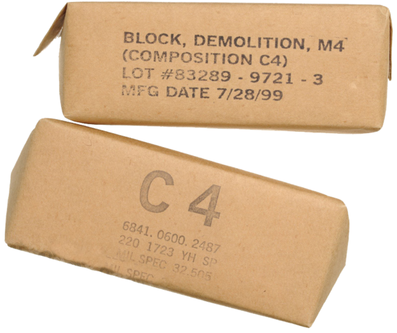 File:C4plasticexplosiveblocks-large.png