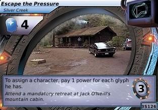 File:Escape the Pressure.jpg