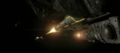 Destiny firing main cannons.png
