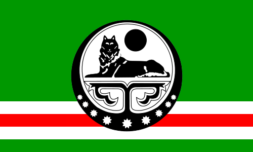 File:Chechnya.png