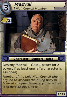 File:Maz'rai (High Council Member).jpg