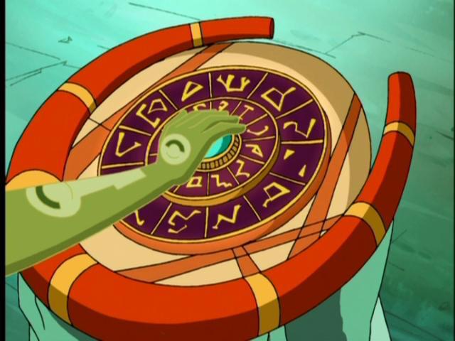 File:Stargate Infinity - Mentor 017.JPG