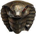 Serpent Guard head.jpg