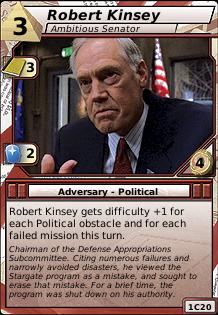 File:Robert Kinsey (Ambitious Senator).png