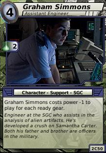 File:Graham Simmons (Assistant Engineer).jpg