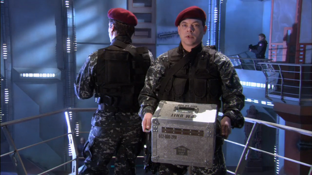 File:Marine with ZPM.png