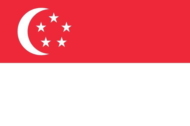File:Singapore .jpg