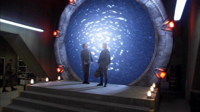 File:Alpha Site 3 Stargate.jpg
