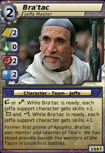 File:Bra'tac (Jaffa Master).png