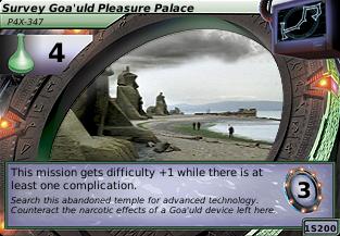 File:Survey Goa'uld Pleasure Palace.png
