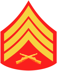 File:Sgt.png