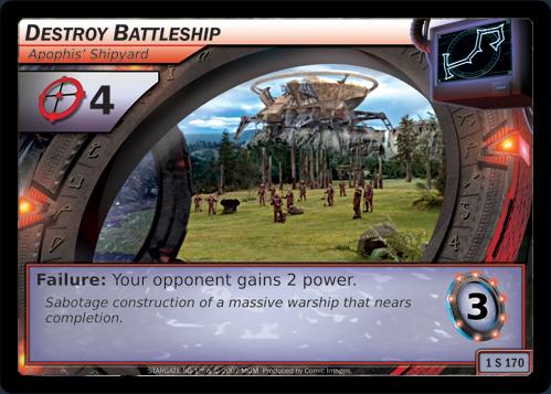 File:Destroy Battleship.jpg