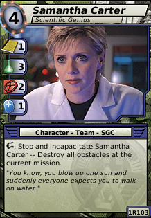 File:Samantha Carter (Scientific Genius).png