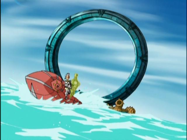 File:Stargate Infinity - Hot Water 015.JPG