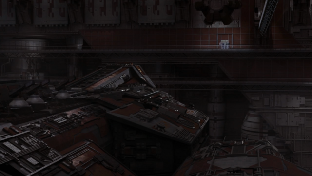 File:Outpost Hanger 2.png