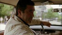 Cab Driver (Continuum)