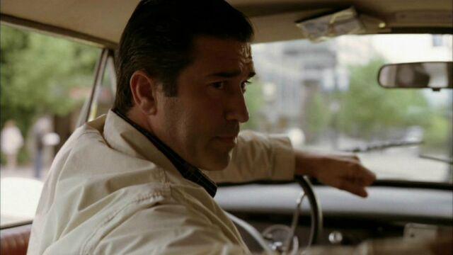 File:Cab Driver (Continuum).jpg