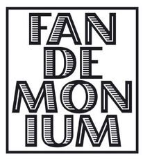FandemoniumLTD