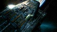 Gateship304Comparison