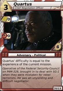 File:Quartus (Chief Negotiation Officer).jpg