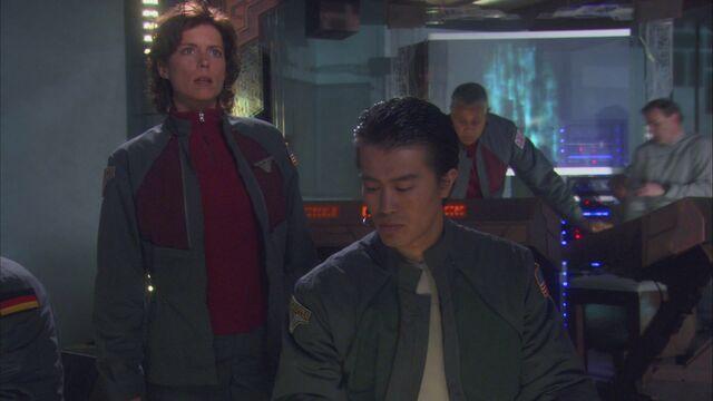 File:Atlantis technician.JPG