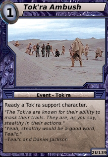 File:Tok'ra Ambush.jpg