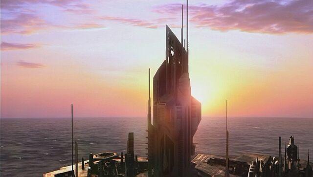 File:AtlantisTowerSunrise.jpg