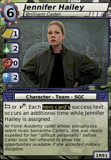 File:Jennifer Hailey (Brilliant Cadet).jpg