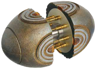 File:Wraith Grenade.png