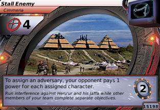 File:Stall Enemy.png