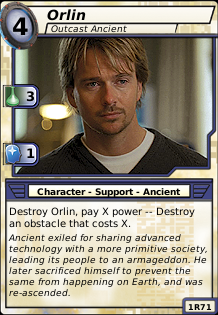 File:Orlin (Outcast Ancient).png
