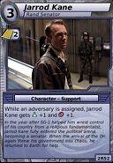 Jarrod Kane (Rand Senator)