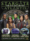 The DVD Collection 65