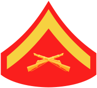 File:LCpl.png