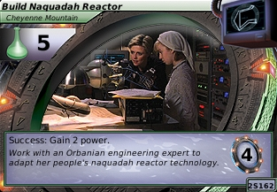 File:Build Naquadah Reactor.jpg