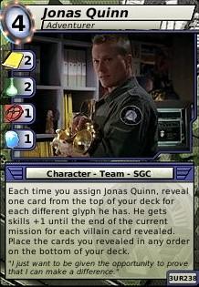 File:Jonas Quinn (Adventurer).jpg