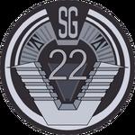 SG-22