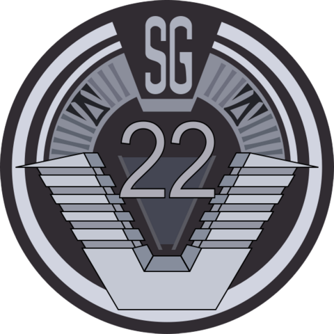File:SG-22.png