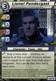 File:Lionel Pendergast (Prometheus Commander).jpg