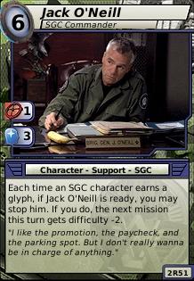 File:Jack O'Neill (SGC Commander).jpg