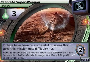 File:Calibrate Super-Weapon.jpg