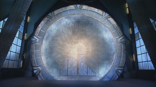 File:Stargate-shield.jpg