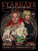File:The DVD Collection 47.jpg