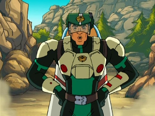 File:Stargate Infinity -The Decision 003.JPG