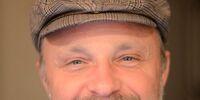 Bradley Mullennix