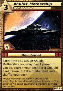 File:Anubis' Mothership (Seat of Power).jpg