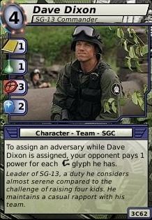 File:Dave Dixon (SG-13 Commander).jpg