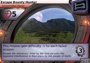 File:Escape Bounty Hunter.jpg