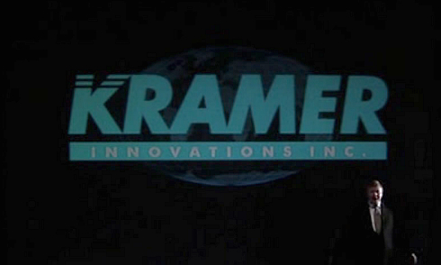 File:KramerInnovationsLogo.jpg