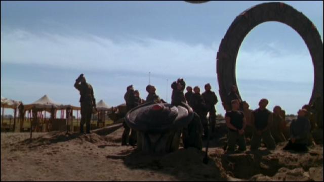 File:Tagrea Stargate.png